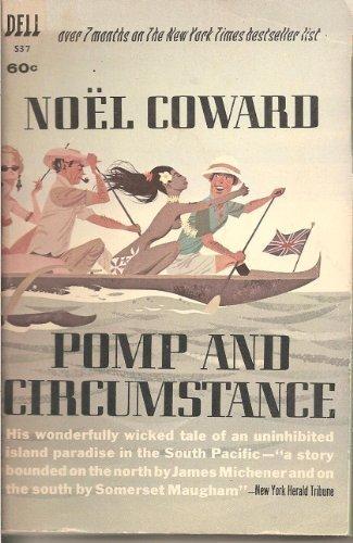 Pomp and Circumstance: Noel Coward
