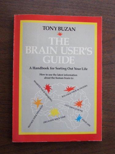 9780525480457: Brain User's Guide