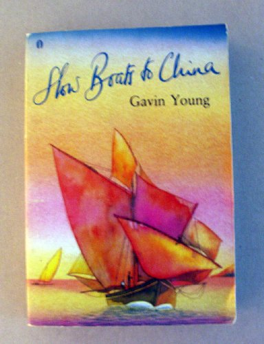 Slow Boats to China: Young