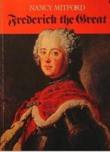 9780525481478: Frederick the Great