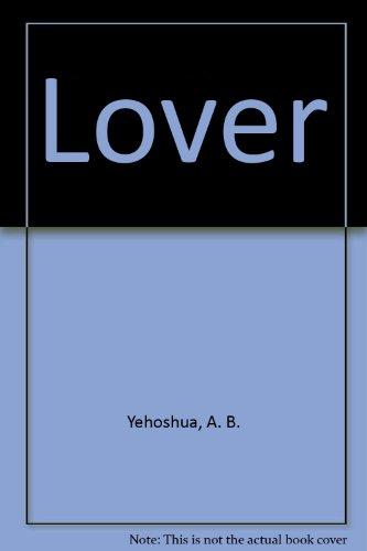 9780525481638: Lover