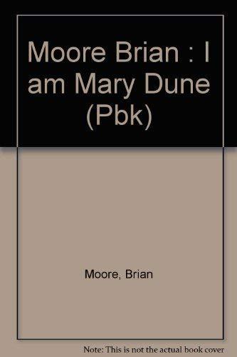 9780525481799: I Am Mary Dunne