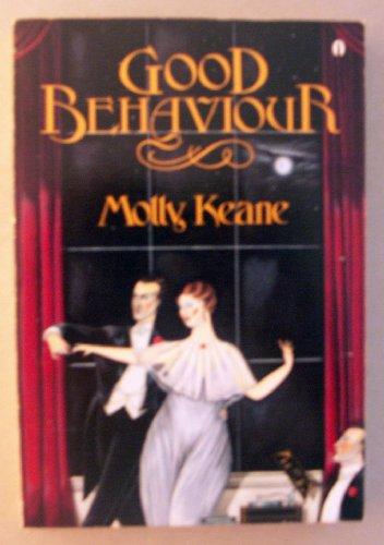Good Behaviour: Keane, Molly