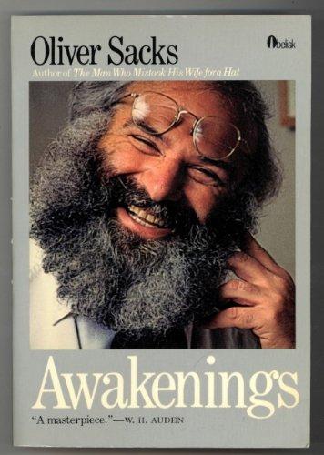 9780525482253: Awakenings