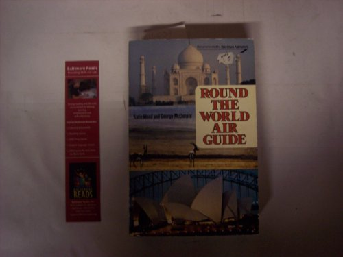 9780525482949: Round the World Air