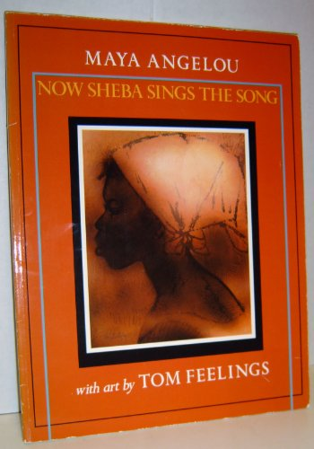 9780525483748: Now Sheba Sings the Song