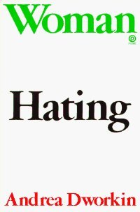 9780525483977: Woman Hating