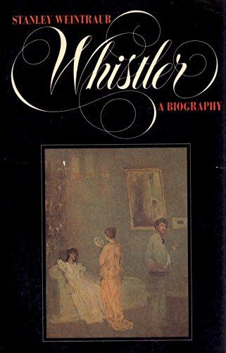 9780525484325: Whistler