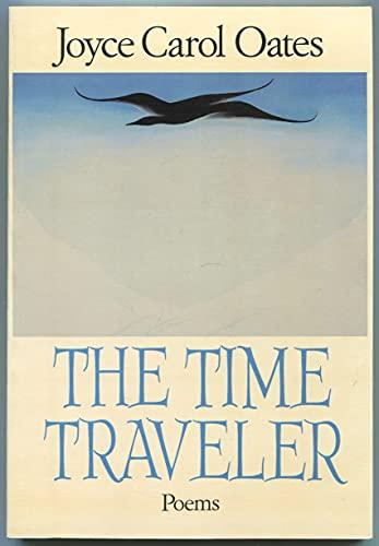 9780525485056: Time Traveler