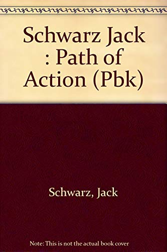 9780525485643: The Path of Action