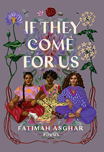9780525509783: If They Come For Us: Poems