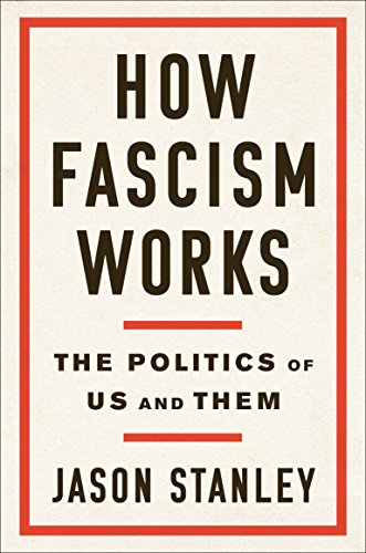 9780525511830: How Fascism Works: The Politics of Us and Them