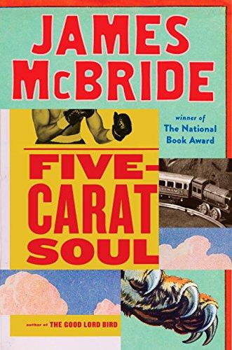 9780525533252: Five-Carat Soul