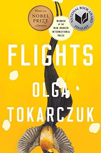 9780525534198: Flights