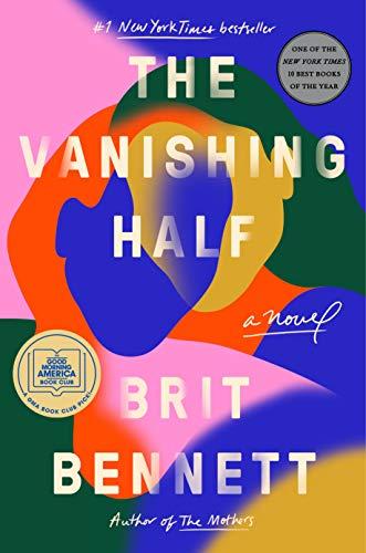 9780525536291: The Vanishing Half