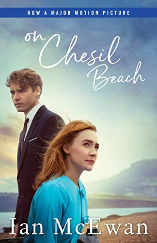 9780525564669: On Chesil Beach (Movie Tie-In Edition)