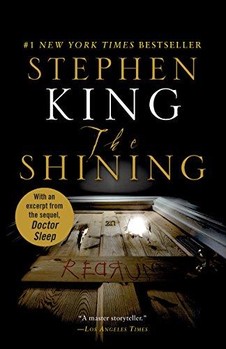 9780525565321: The Shining