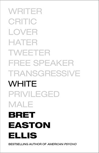 9780525566373: White