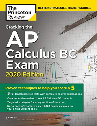 PRINCETON REVIEW AUTHOR - AbeBooks