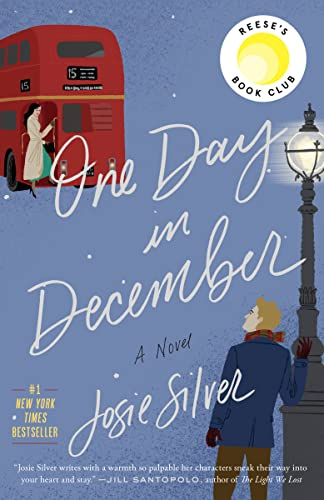 9780525574682: Silver, J: One Day in December