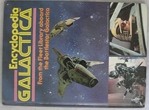 9780525610397: Encyclopedia Galactica