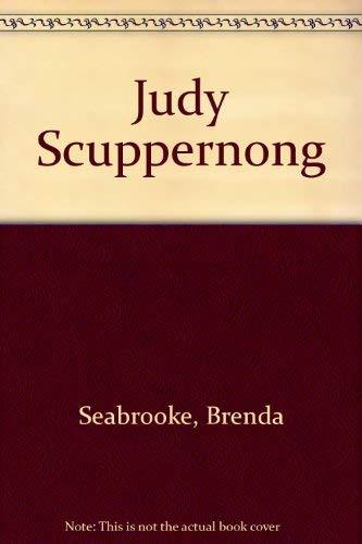 9780525650386: Judy Scuppernong