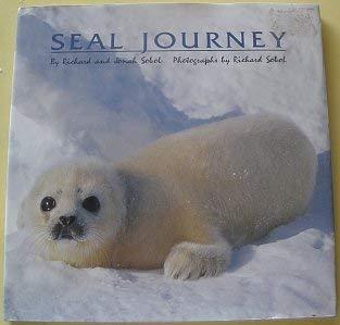 9780525651260: Seal Journey