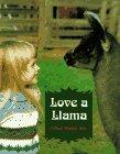 9780525651468: Love a Llama: 9