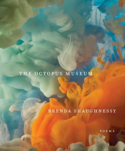 9780525655657: The Octopus Museum: Poems