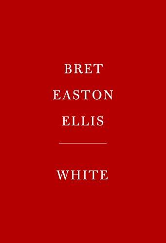 9780525656302: White