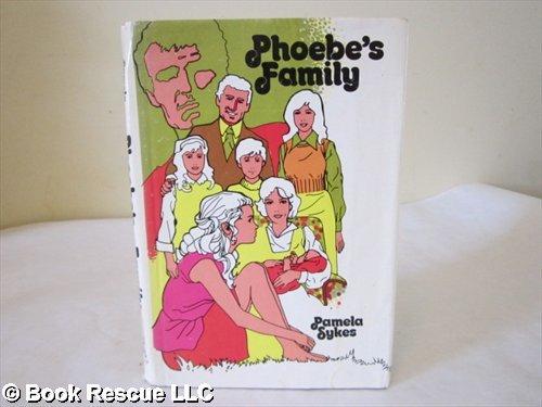 9780525663812: Phoebe's Family: 2