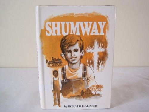 9780525664192: Shumway