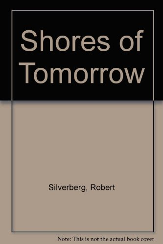9780525665250: Shores of Tomorrow