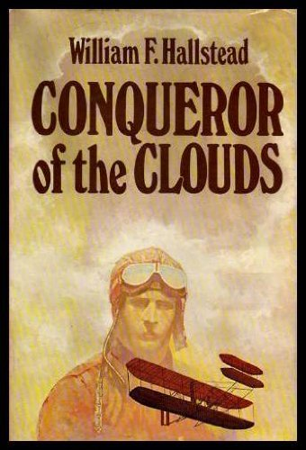 Conqueror of the Clouds