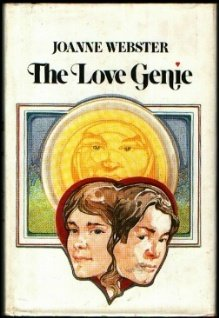 9780525666998: The Love Genie