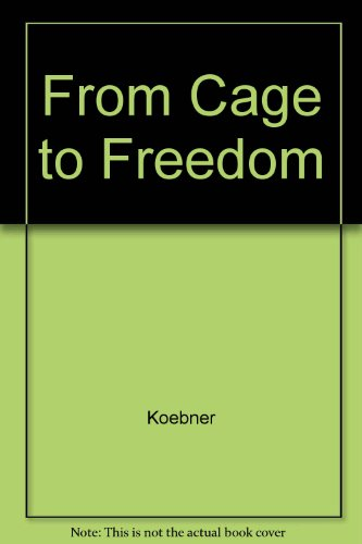 From Cage to Freedom: 2: Koebner