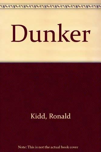 9780525667629: Dunker