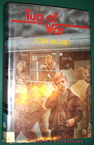 9780525673064: Tug of War: 2