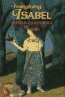 9780525674313: Imagining Isabel