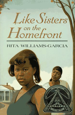 9780525674658: Like Sisters on the Homefront
