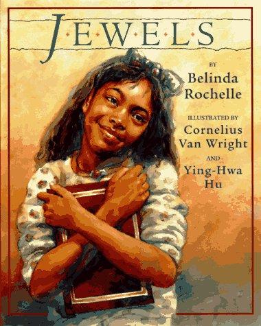 9780525675020: Jewels