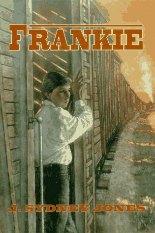 Frankie: J. Sydney Jones