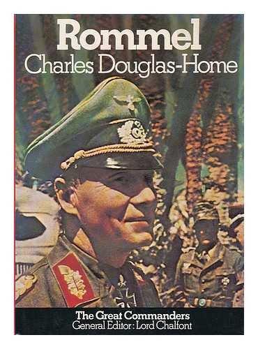 9780525701040: Rommel