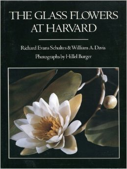 9780525932505: The Glass Flowers at Harvard