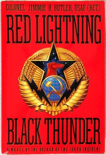 9780525933779: Red Lightning/Black Thunder: 2