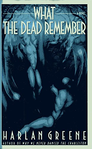 9780525933786: What the Dead Remember