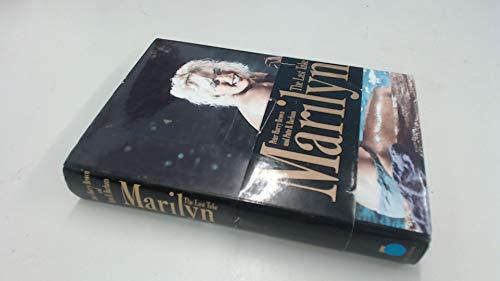 Marilyn: The Last Take: PETER HARRY BROWN, PATTE B. BARNHAM
