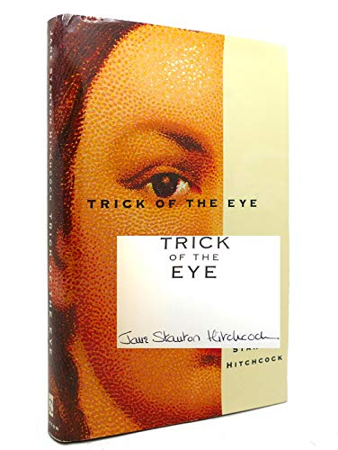 9780525935292: Trick of the Eye