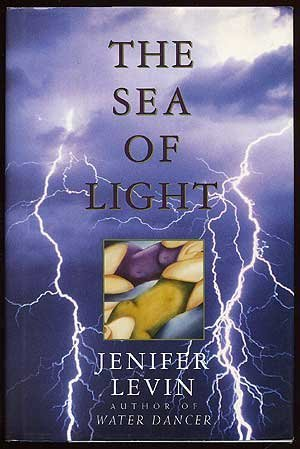 The Sea of Light: Levin, Jenifer