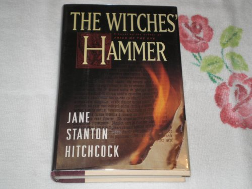 9780525936411: The Witches' Hammer: 2